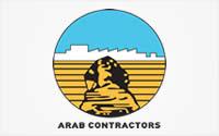arab_contractors